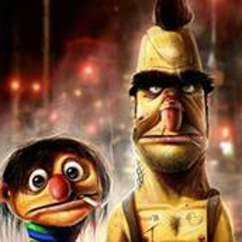 Anthony eff's avatar