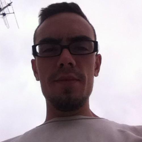 cannario's avatar