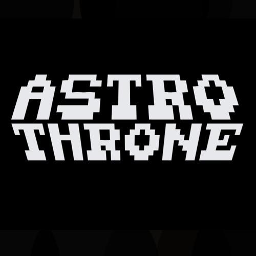 Astrothrone's avatar