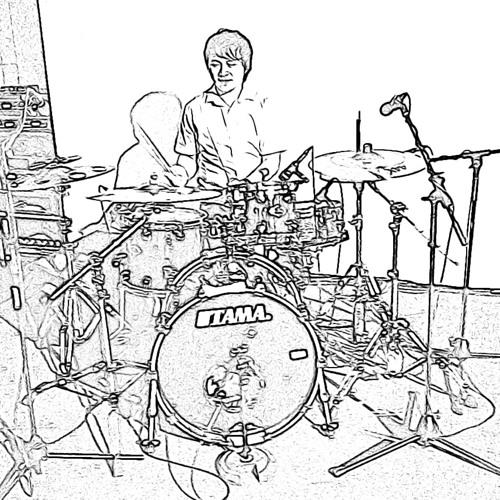 danielalvaro's avatar
