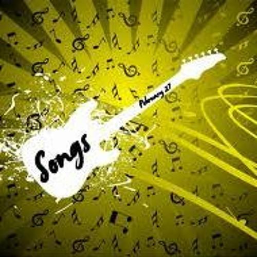 Songs<3's avatar