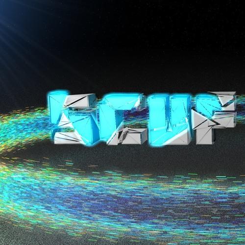 Scuf SoDo's avatar