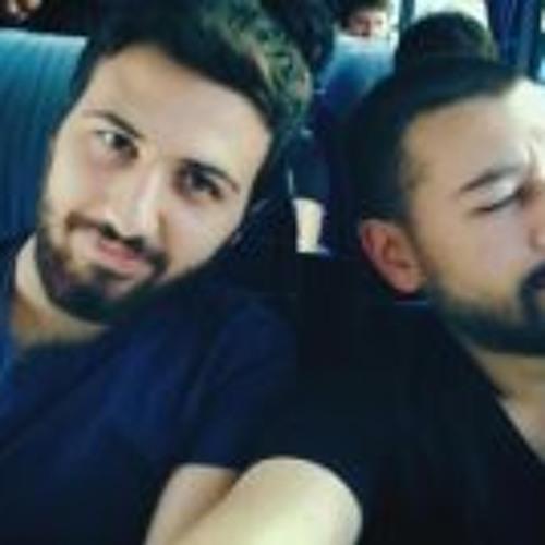 Mahmut Yıldırım's avatar
