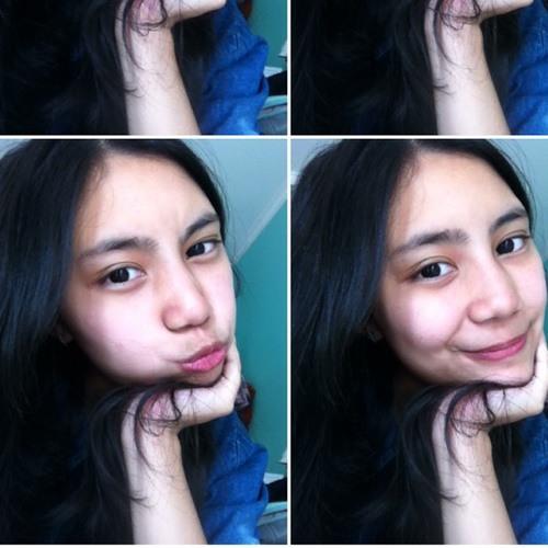 bazlina zahra's avatar