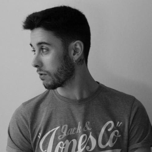 Mind.Filter's avatar