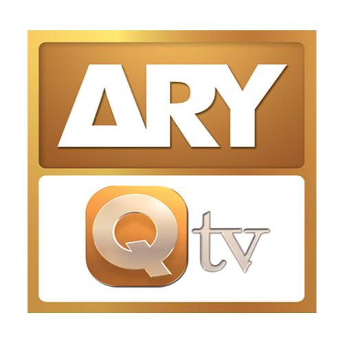 ARYQTV's avatar
