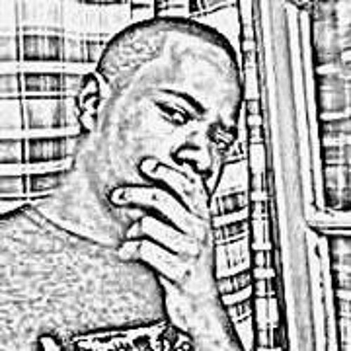 Wander Massamba's avatar