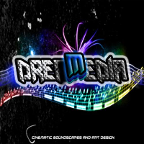 Dreamedia's avatar