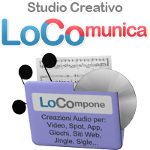 LoComunica's avatar
