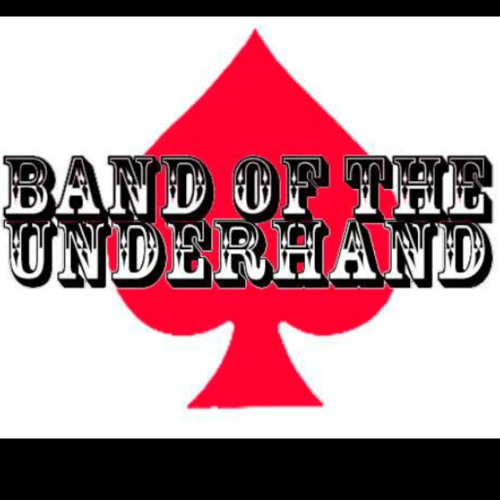 Band Of The Underhand's avatar