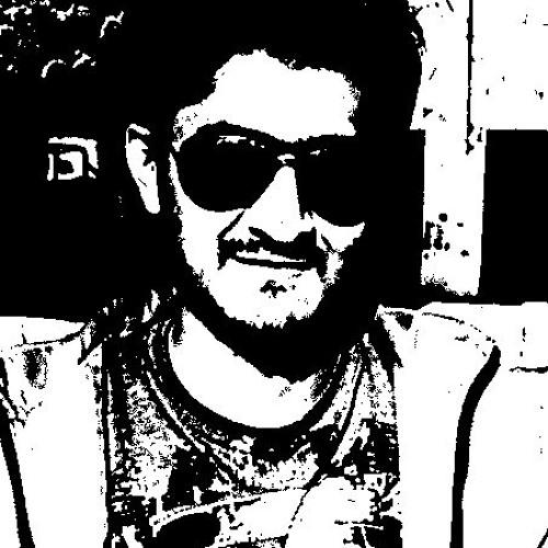 mansuuri's avatar