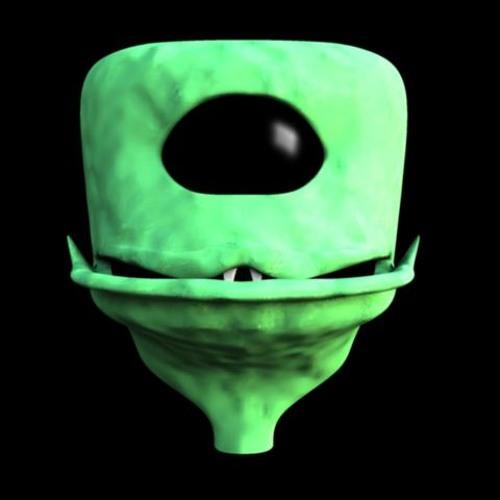obstakl's avatar