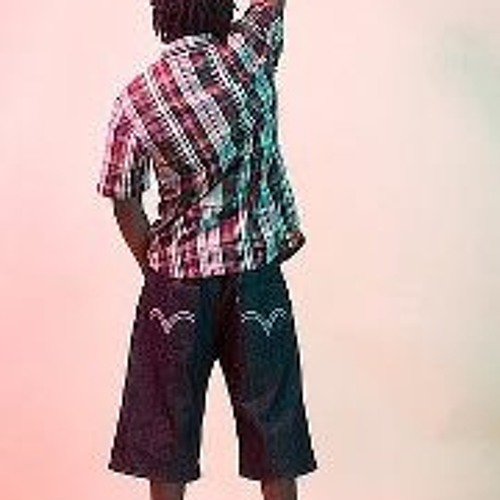 Adeyemi Bess's avatar