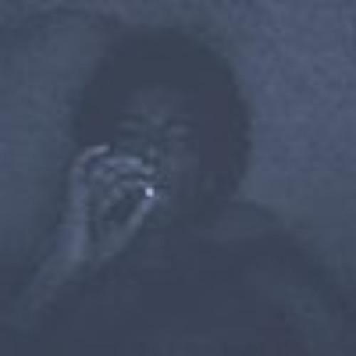 Jasper x Scully's avatar