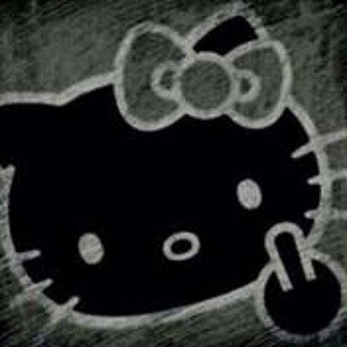 marcus0925's avatar