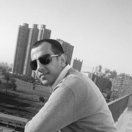 heshamoustafa's avatar