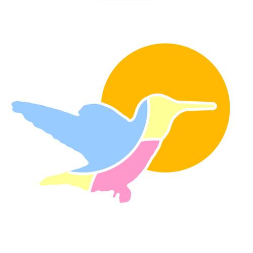 Noisy Colours Radio's avatar
