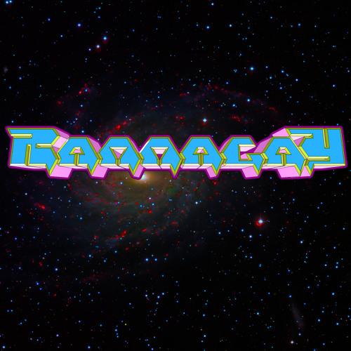 RammaGay's avatar