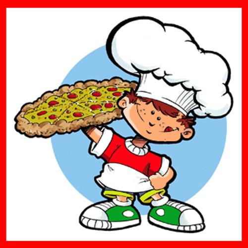 BurntPizza's avatar