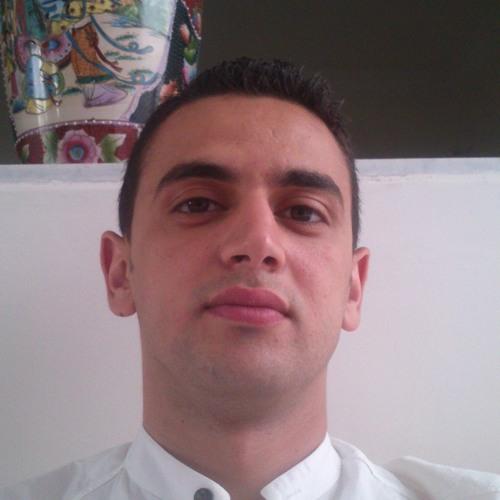 walid_scarface :)'s avatar