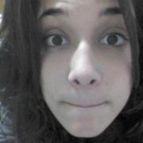 Anita Padron's avatar