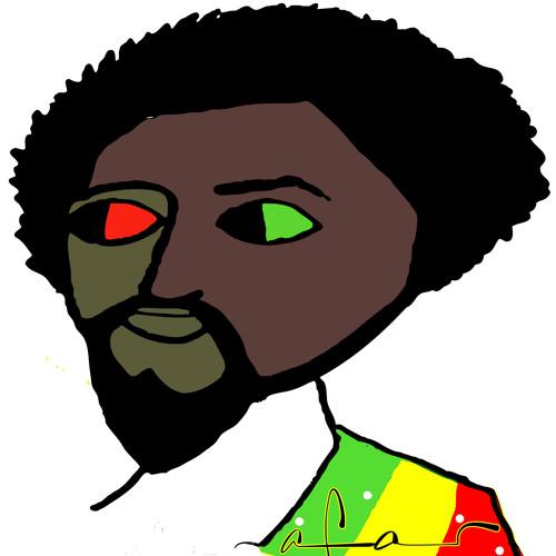 AfarMusicGroup's avatar