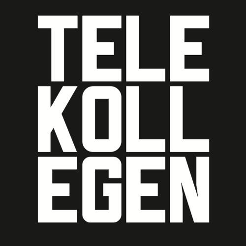 Telekollegen's avatar