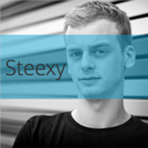 Steexy's avatar
