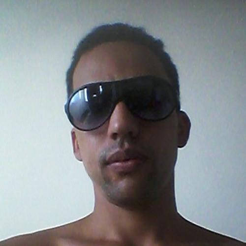 user517865463's avatar