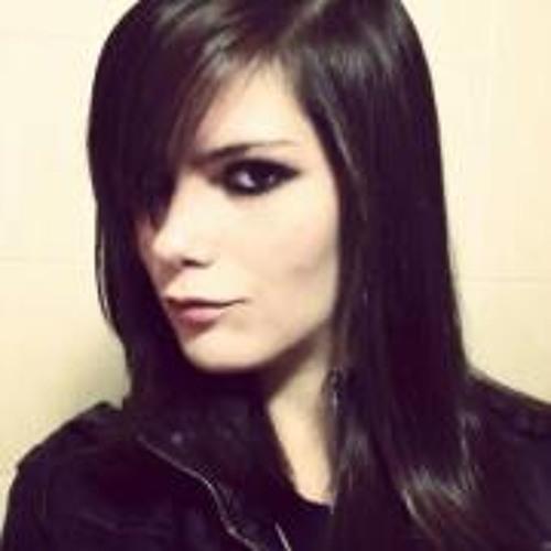 Ingrid Vasconcellos's avatar