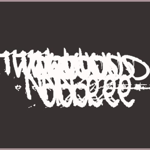 Two Loud Noize's avatar