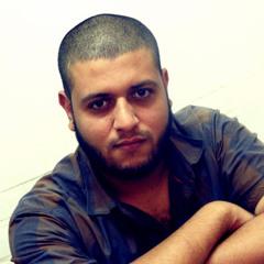 Mohammed Ashraf Marhally