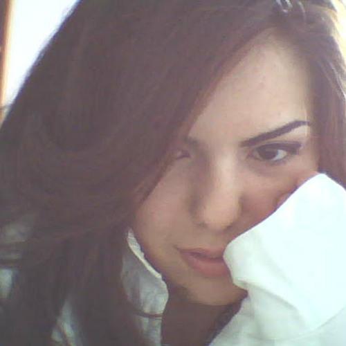 Diana Kchanyan's avatar