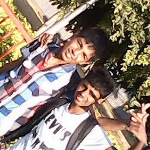 Kshiiz Singh's avatar