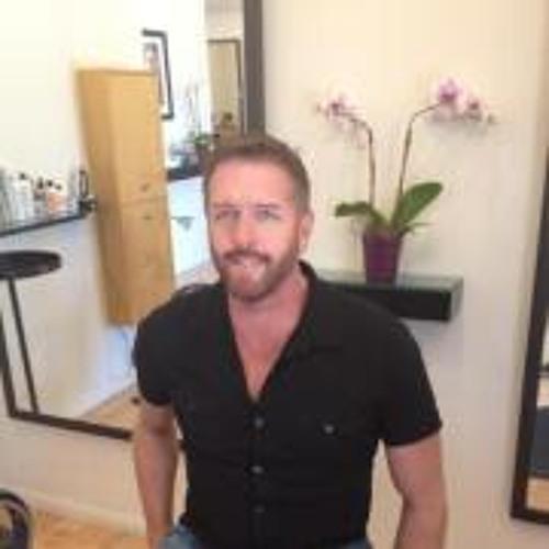 Scott Swiech's avatar