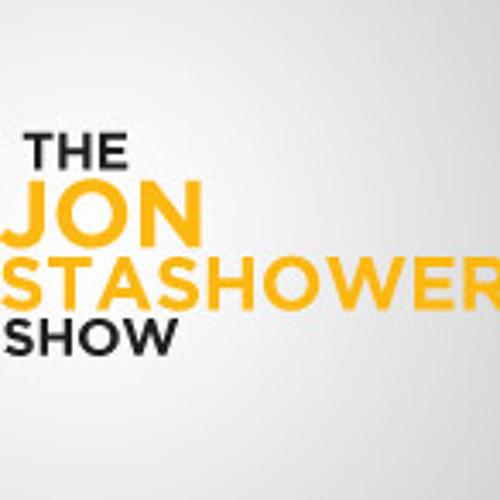 Jon Stashower Show's avatar