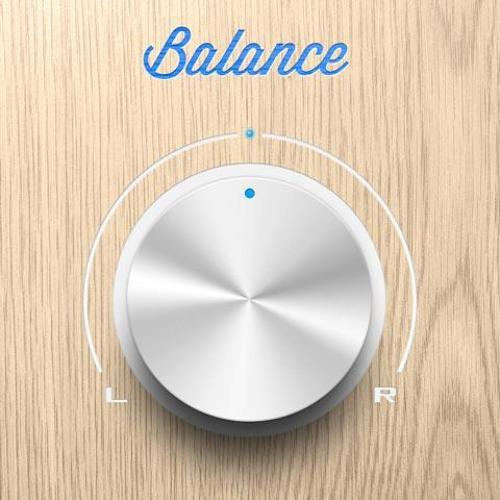 BalanceBalance The Page's avatar