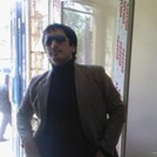 Sash  Art's avatar