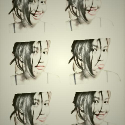 Denia Erista's avatar