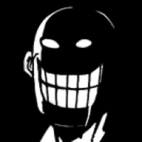 Wisarut Nussa's avatar