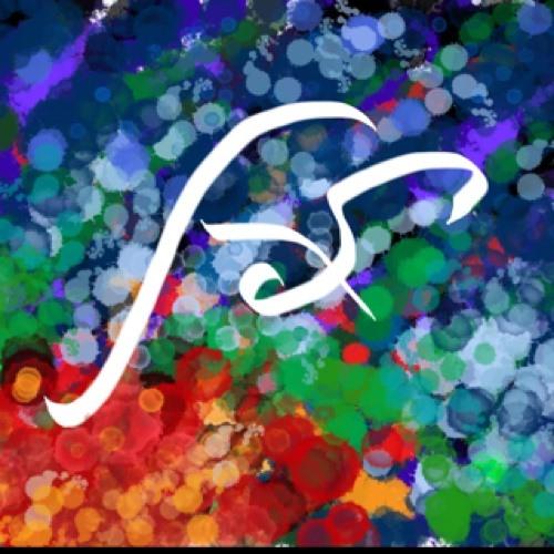 FireAntSynthesis's avatar