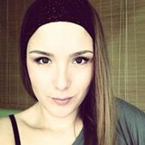 Jelena Pavlic's avatar