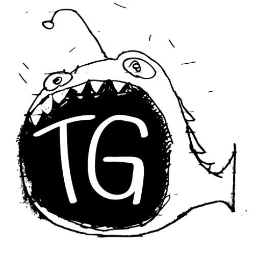 Tomos Daniel George's avatar