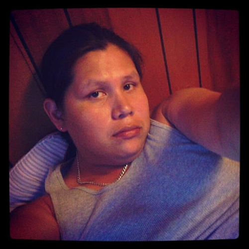 Jason King 56's avatar