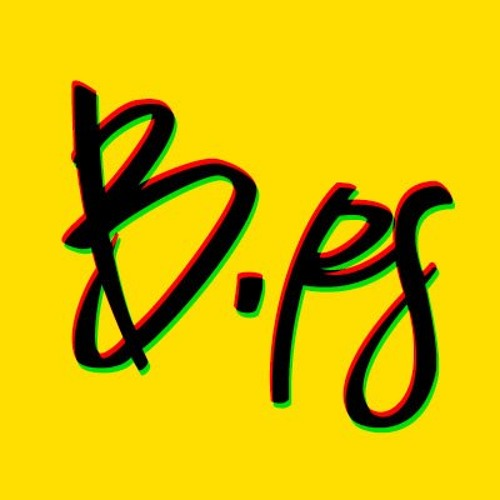 BritneyRS's avatar