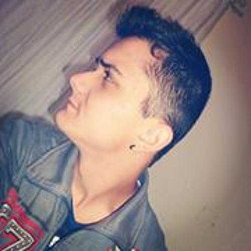 Rafael Ferreira 138's avatar