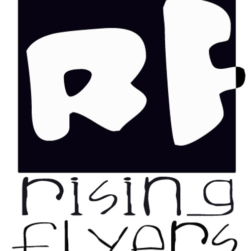 Rising Flyers's avatar