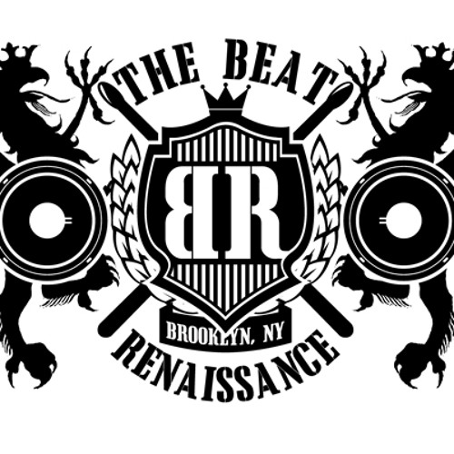 The Beat Renaissance's avatar