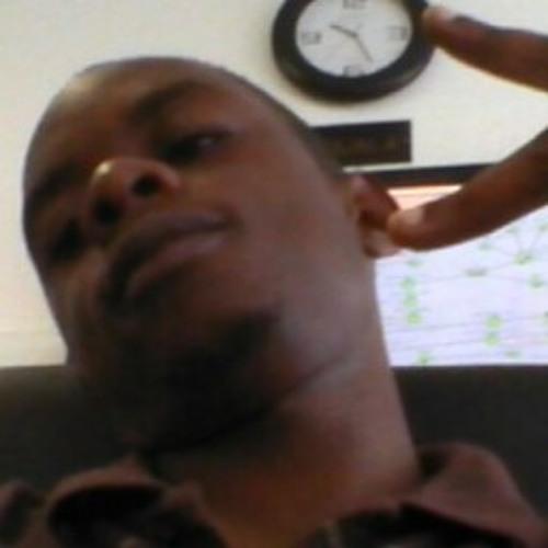 Fon Nkwenti's avatar