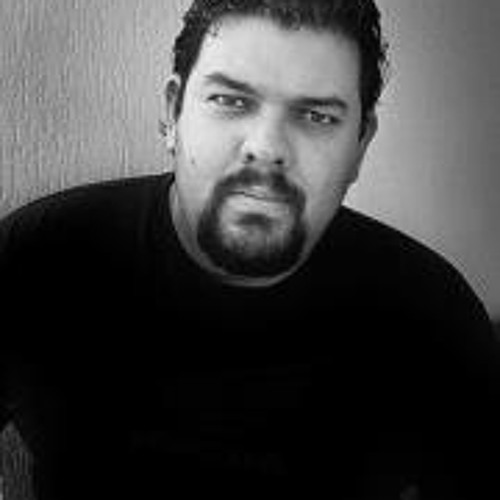 Helder Domingues's avatar